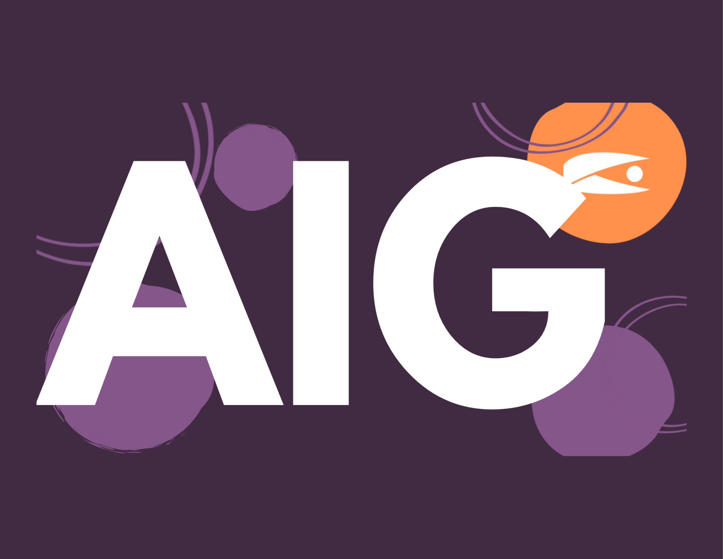 Caveon releases the easy-to-use AIG tool