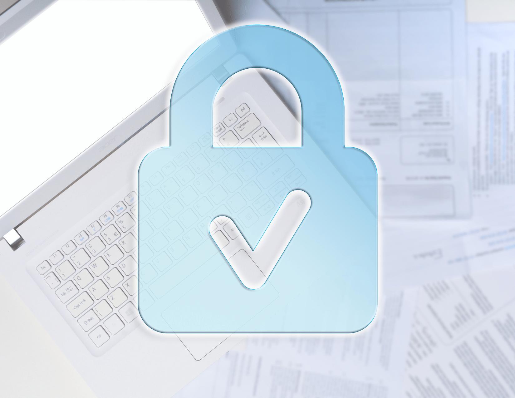EU-U.S. Privacy Shield Framework Compliant